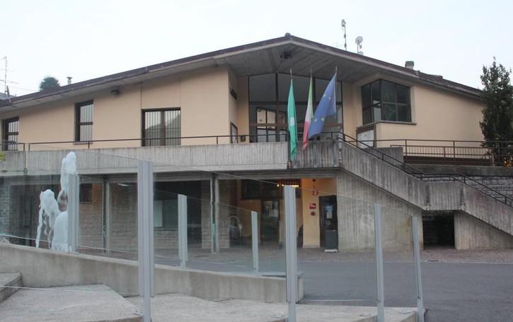 Costa Valle Imagna, una buona notizia «Si riduce il costo dei trasporti»