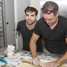 Il turismo in Valle Seriana parla ebraico A Castione il primo albergo kosher