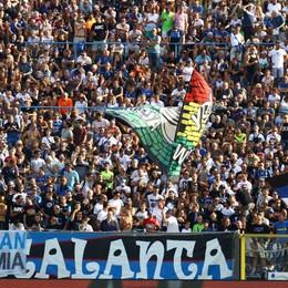 Atalanta, Spinazzola si allena Domenica sera si gioca a Napoli