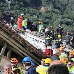 Terremoto Ischia, scoppia la polemica «Danni dovuti a manufatti fatiscenti»