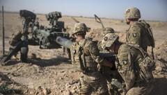 L'America in guerra  svolta di Trump