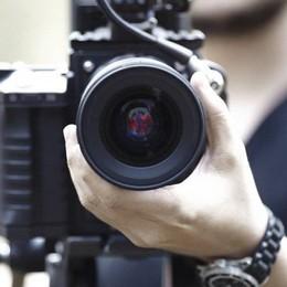 Torna il Cheap Video Contest Concorso per giovani videomaker