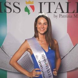 Miss Italia non parlerà bergamasco Emma e Sofia eliminate dalle selezioni