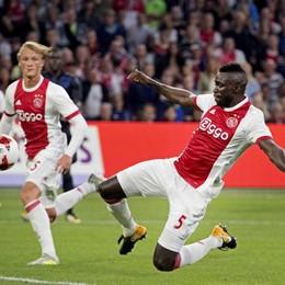 L'Atalanta attende l'Europa League Tra le rivali ora anche Ajax e Bruges