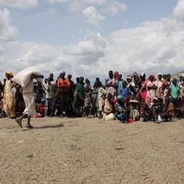 Richiedenti asilo e Comuni Ecco i 187 che possono ospitarli