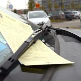 In vigore la legge sulla concorrenza Le novità per assicurazioni e multe