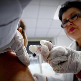 Vaccini, il ministro  contro la proroga «La proposta lombarda? Fuorilegge»