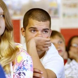 Superiori più corte, la scuola cambia