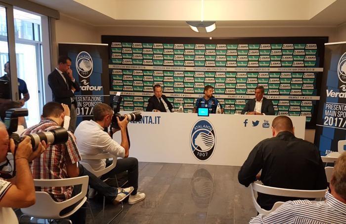 Atalanta, Spinazzola pressa per andare alla Juventus