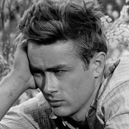 Camicie hawaiane, pin up e boogie Alla Trucca, i nostalgici anni '50
