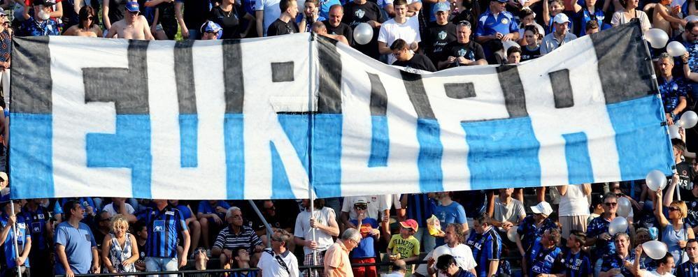 Atalanta, scatta l'Europa League Alle 17,55 gli allenatori in diretta su BgTv