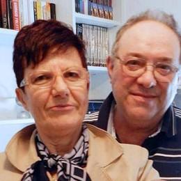 L'omicidio di Frank e Giovanna Confermati i due ergastoli
