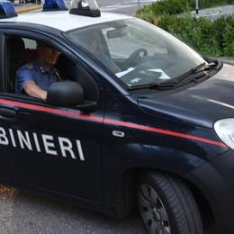 Imprenditore scomparso da martedì  Treviglio, recuperato il corpo senza vita