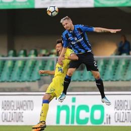 L'Atalanta by night a caccia dei 3 punti Il Crotone ancora a secco: zero goal