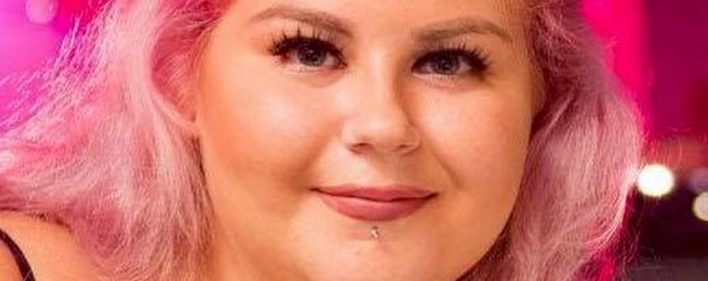 Ragazza di 22 anni di Sovere muore colpita da un malore