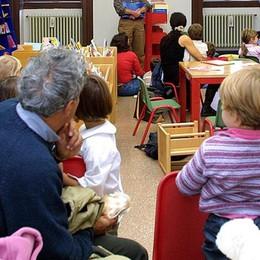 Vuoi diventare lettore in biblioteca? Un percorso a caccia di storie