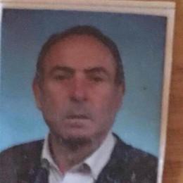 Ritrovato l'80enne scomparso A Seriate erano scattate le ricerche