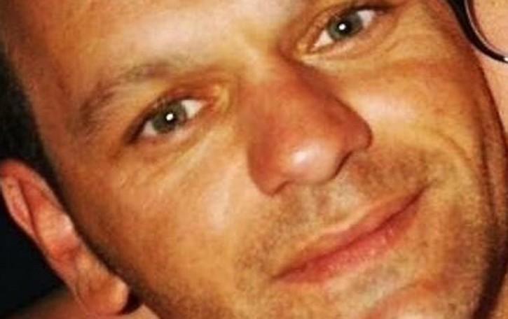 Simone, morto sul lavoro a 33 anni Sarebbe diventato papà a gennaio