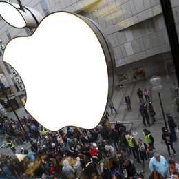 Apple cerca ingegneri-psicologi Vuole umanizzare Siri
