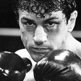 Boxe in lutto, è morto Jake LaMotta «Toro Scatenato» reso celebre da De Niro