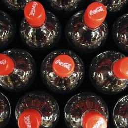 L'ennesima bufala in rete «Coca Cola contaminata»