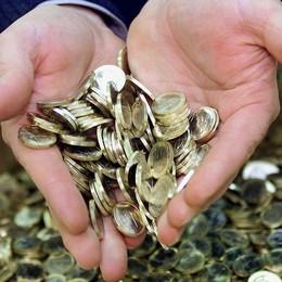 Lombardi i più tar...tassati Ogni anno versati 12mila euro