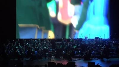 Da Ermal Meta a Ron e Noemi  Brillano le «stelle» al Teatro Creberg
