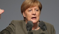 L'ondata populista  scuote la Merkel