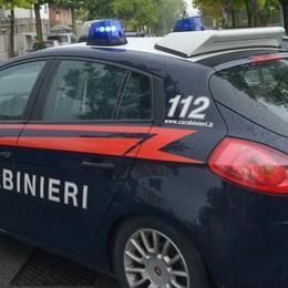 Rapina con pistola a una prostituta Arrestato 52enne di Bolgare