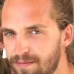 Grande dolore per la morte di Paolo Morto in un incidente a Formentera