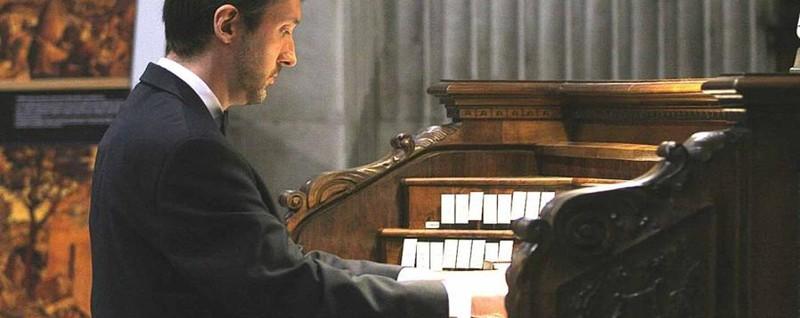 Improvvisazioni e virtuosismi sei maestri per il festival - Tavole massoniche per maestri ...