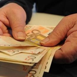 Banche e prestiti non restituiti Sono 5 miliardi nella Bergamasca