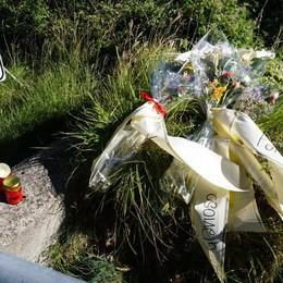 Il raid per vendicare l'amico ucciso «Abbiamo aggredito noi quel ragazzo»