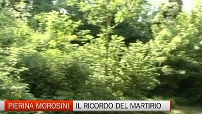 La Beata Morosini sarà ricordata sul Monte Misma