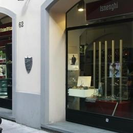 La Regione premia le attività storiche Sono 9 in bergamasca, 7 solo a Lovere