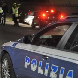 Ancora controlli contro alcol e droga Nove patenti ritirate a Bergamo
