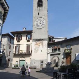 Lovere e Monte Isola Festival dei Borghi