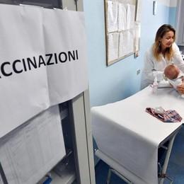 Vaccini, a caccia di certificazioni Quattromila richieste in Bergamasca