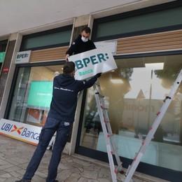 Banche, Bper vara il riassetto  Quattro nuove direzioni regionali
