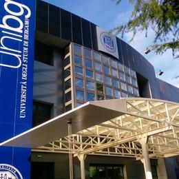 L'Università di Bergamo fa il tutto esaurito Record di partecipanti per open day e Tolc