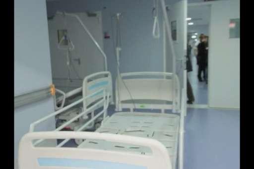 le sale parto del papa giovanni xxiii - video - Sala Parto Ospedale Papa Giovanni Xxiii Bergamo