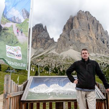 Camillo Giupponi
