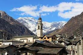Caspoggio 3days apre la stagione in Valmalenco