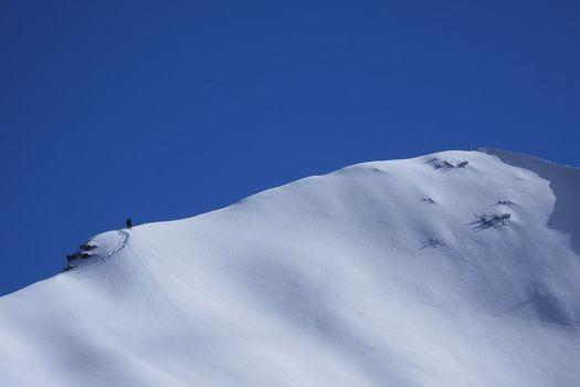 Neve e tradizioni: le proposte di Orobie