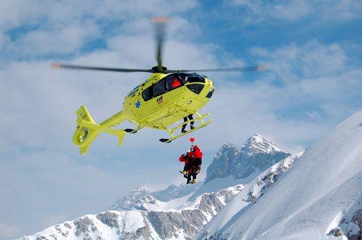 """""""Sicuri in montagna"""" torna il 21 gennaio"""