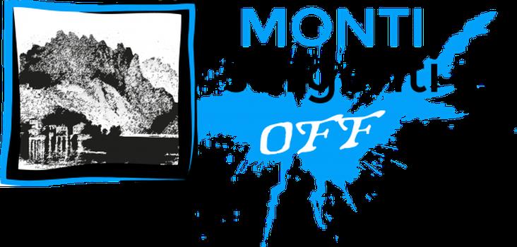 Monti Sorgenti Off, a Lecco sei mesi di film e conferenze sulla montagna