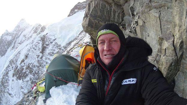 K2 ed Everest, rinunce amare