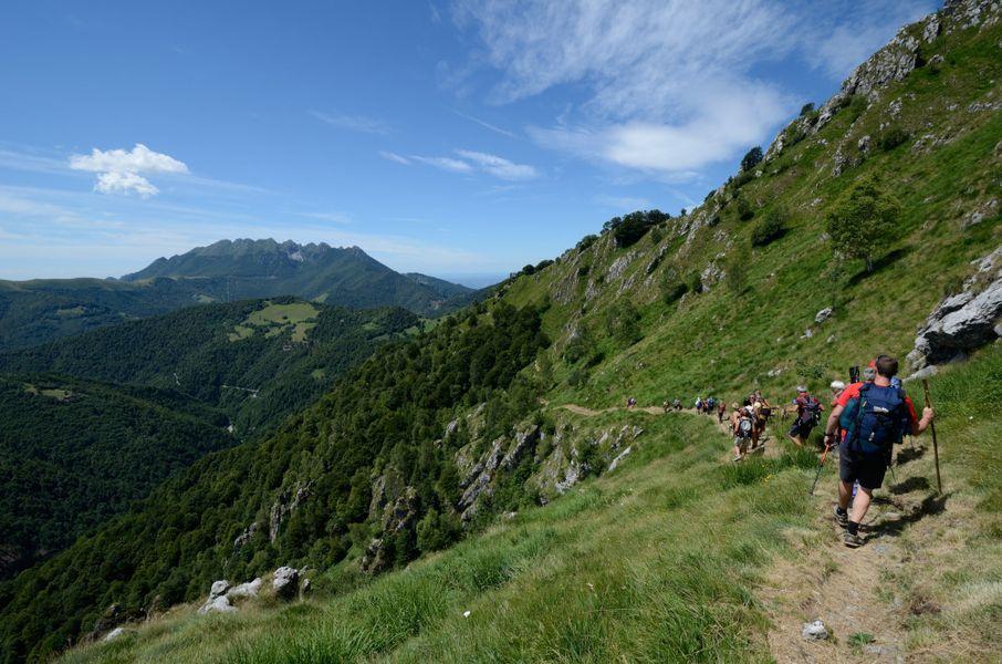 Da cima a fondo, a Lecco una rassegna sulla montagna