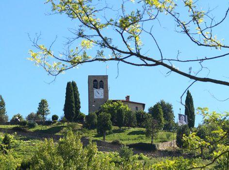 A Sotto il Monte rinasce il sentiero del Papa