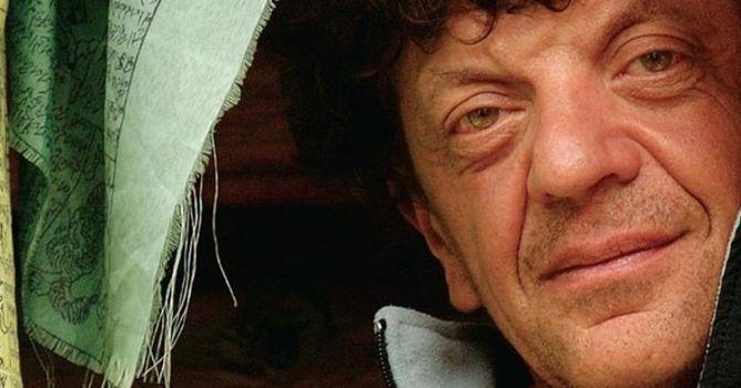 Mario Merelli sarà ricordato attraverso un Premio di studio del Cai